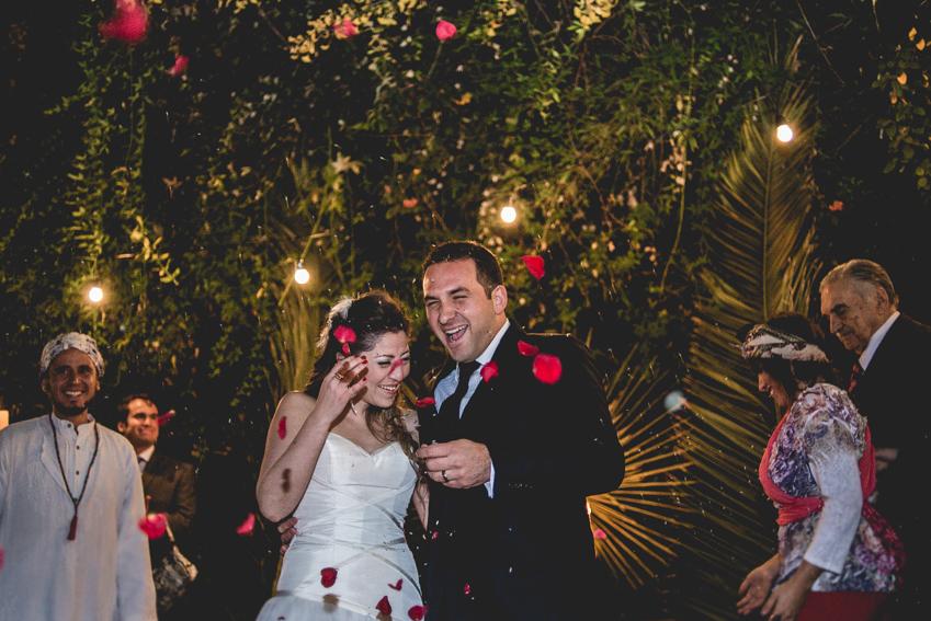 fotografo matrimonio santiago (46)