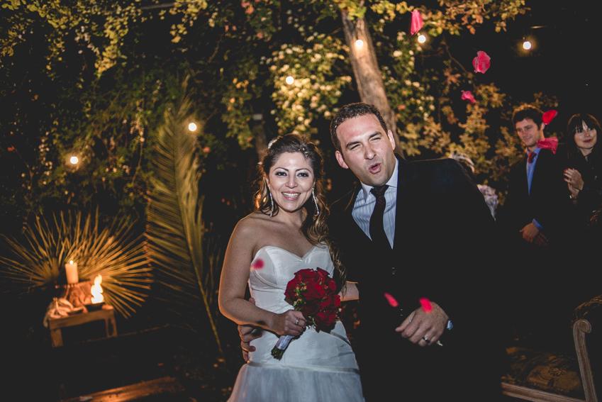 fotografo matrimonio santiago (47)