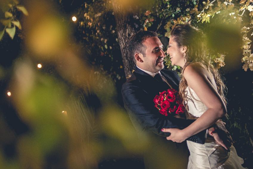 fotografo matrimonio santiago (48)
