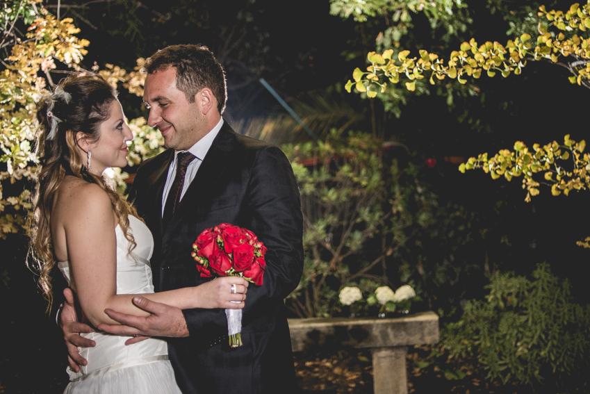 fotografo matrimonio santiago (49)