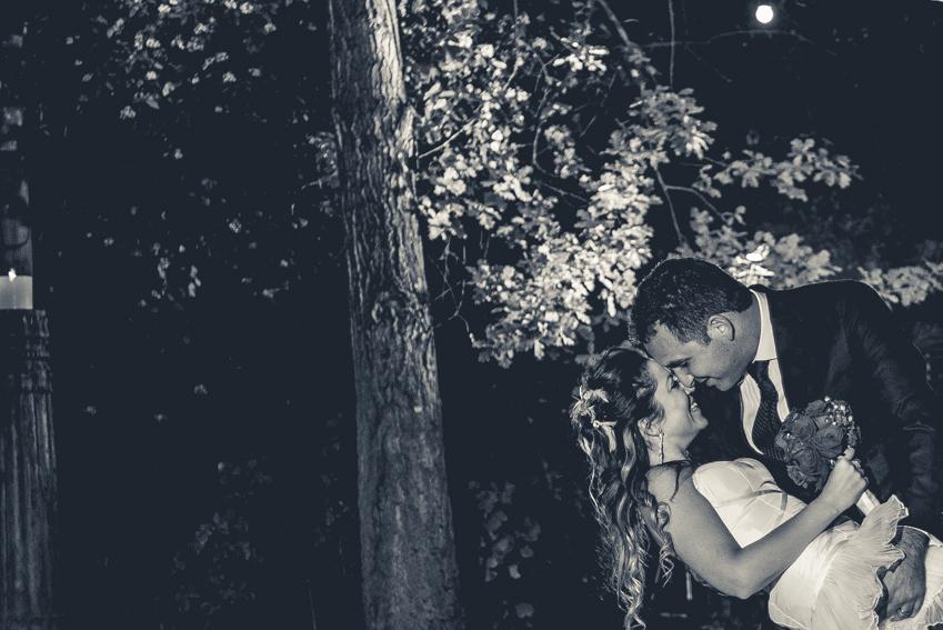 fotografo matrimonio santiago (50)
