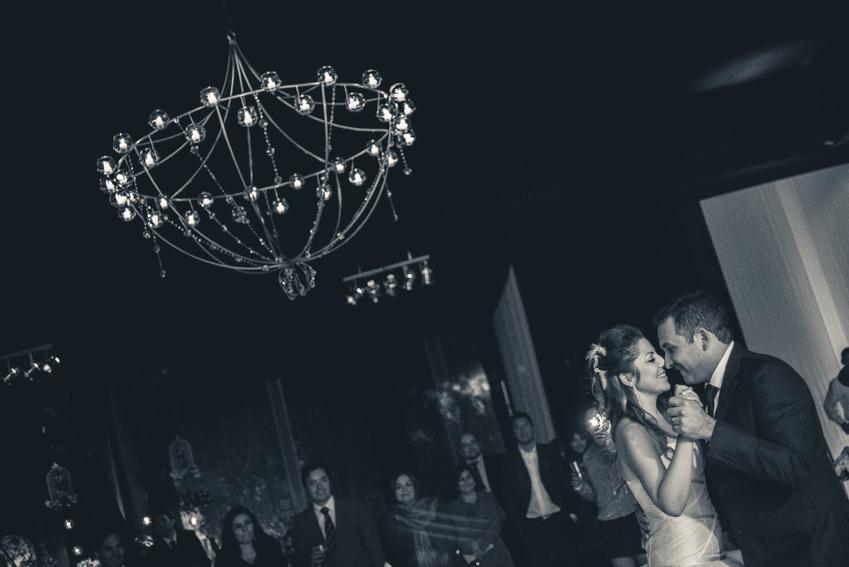 fotografo matrimonio santiago (53)