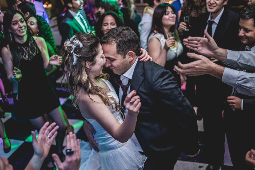fotografo matrimonio santiago (54)