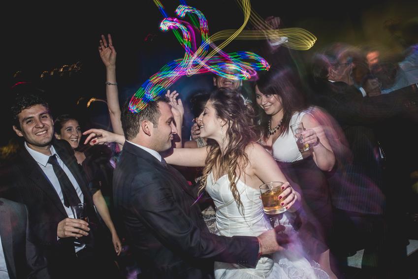 fotografo matrimonio santiago (55)