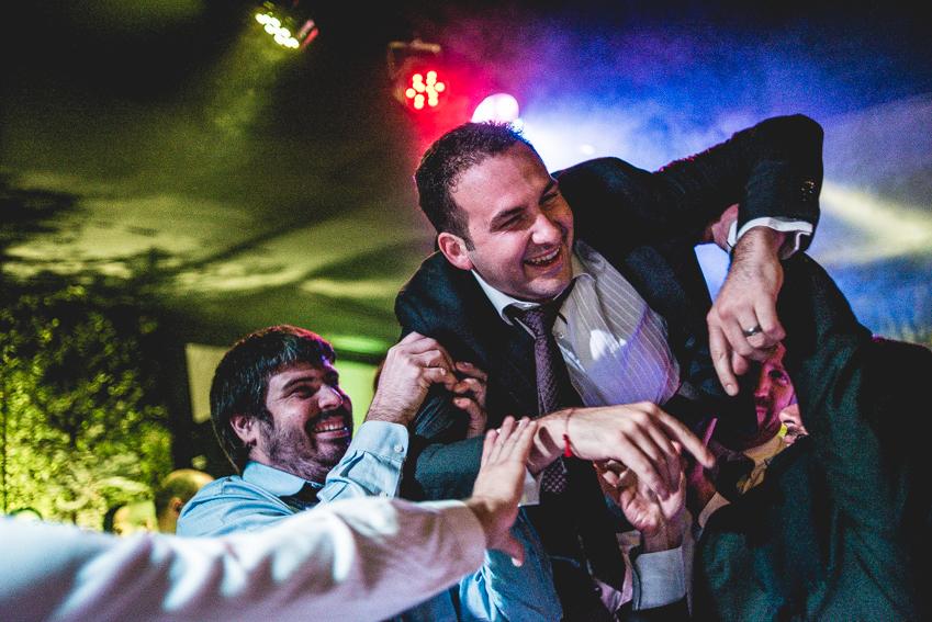 fotografo matrimonio santiago (56)