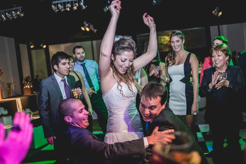 fotografo matrimonio santiago (57)