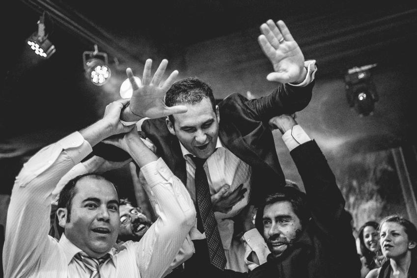 fotografo matrimonio santiago (58)