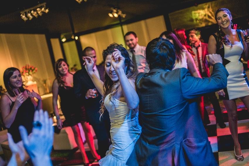 fotografo matrimonio santiago (61)