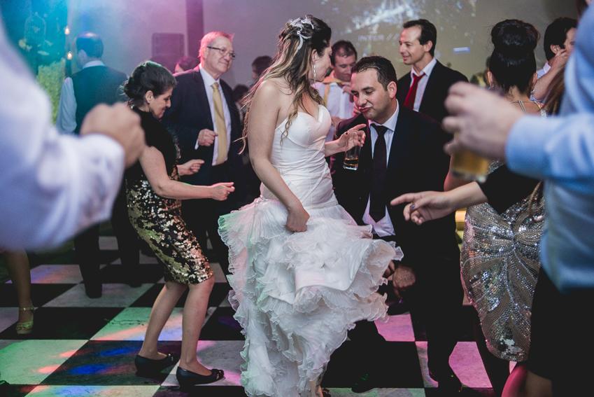 fotografo matrimonio santiago (62)