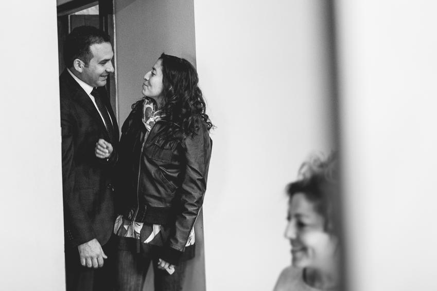 fotografo matrimonio santiago (8)