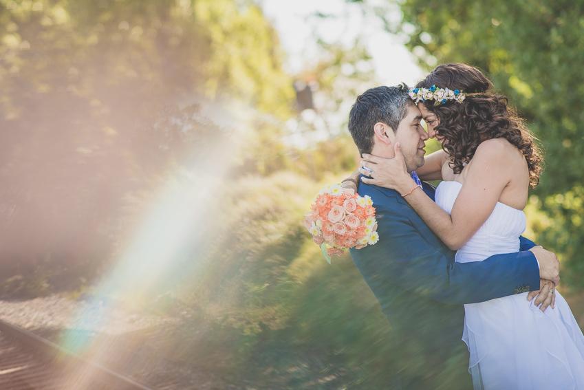 fotógrafo matrimonio en santiago chile (1)