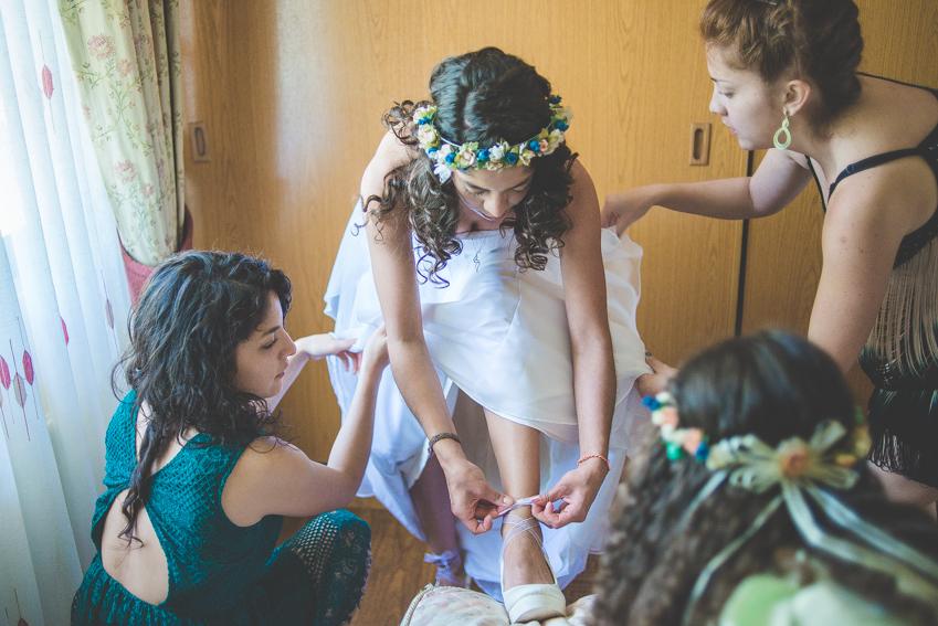 fotógrafo matrimonio en santiago chile (10)