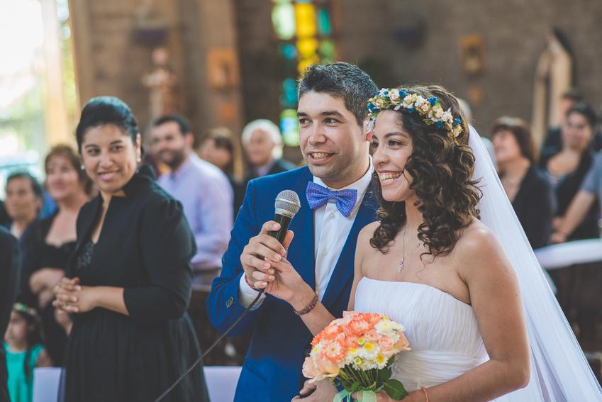 fotógrafo matrimonio en santiago chile (12)