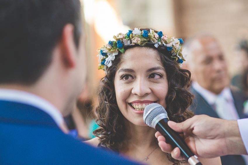 fotógrafo matrimonio en santiago chile (13)