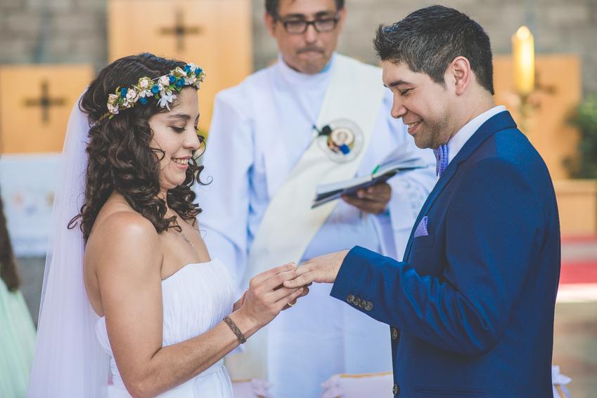 fotógrafo matrimonio en santiago chile (14)