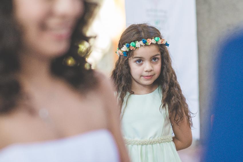 fotógrafo matrimonio en santiago chile (15)