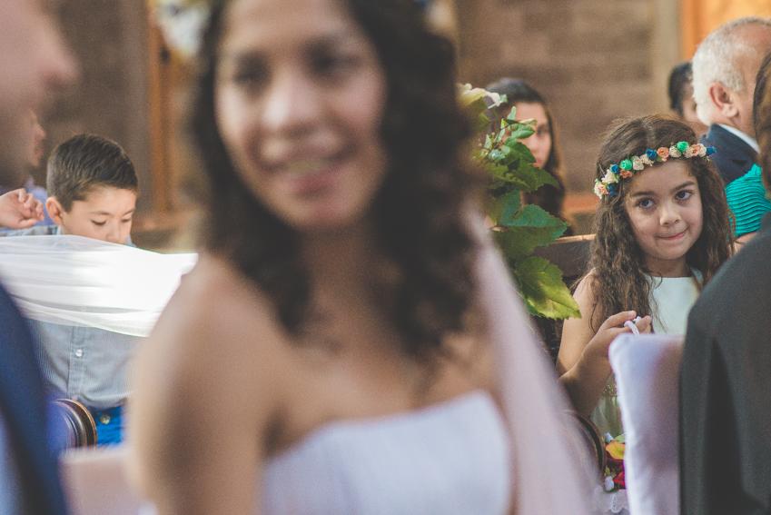 fotógrafo matrimonio en santiago chile (17)