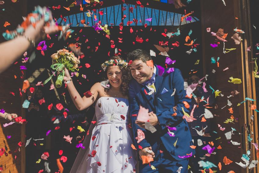 fotógrafo matrimonio en santiago chile (18)