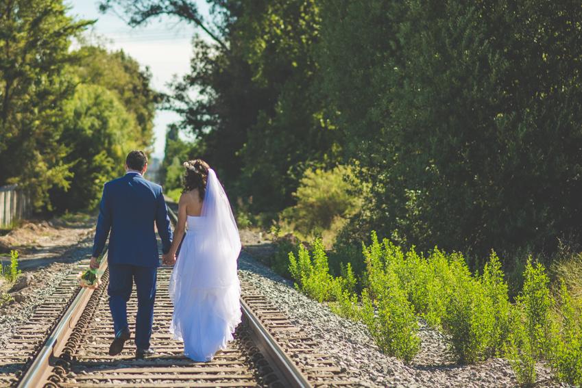 fotógrafo matrimonio en santiago chile (19)