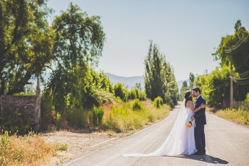 fotógrafo matrimonio en santiago chile (2)
