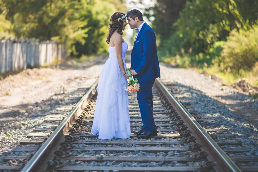 fotógrafo matrimonio en santiago chile (20)