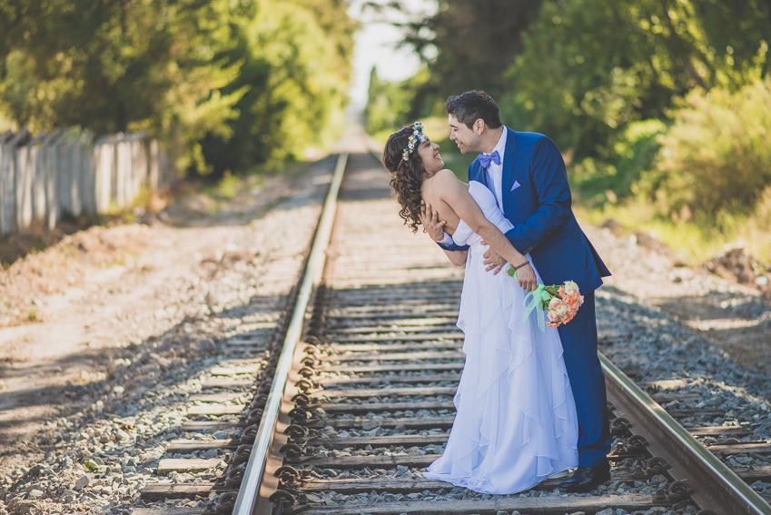 fotógrafo matrimonio en santiago chile (21)