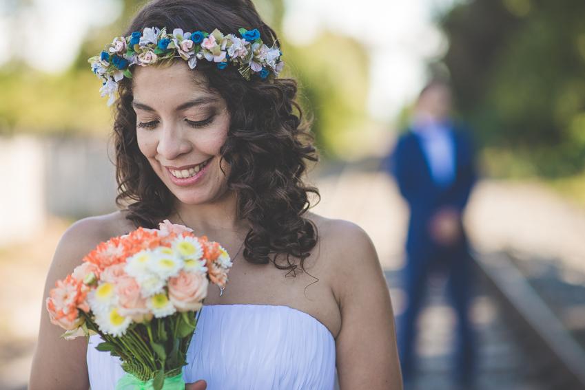 fotógrafo matrimonio en santiago chile (22)
