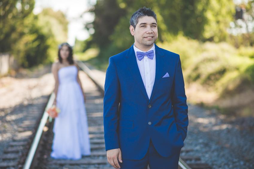 fotógrafo matrimonio en santiago chile (23)