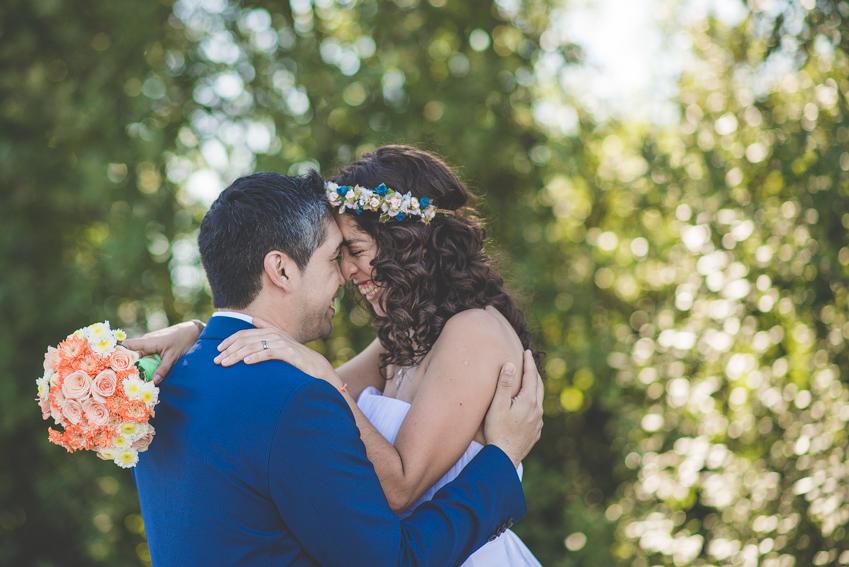fotógrafo matrimonio en santiago chile (24)