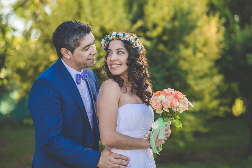 fotógrafo matrimonio en santiago chile (25)
