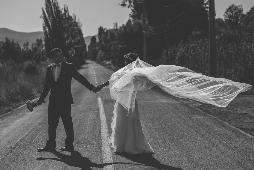 fotógrafo matrimonio en santiago chile (26)