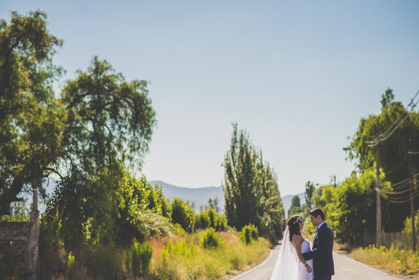 fotógrafo matrimonio en santiago chile (27)