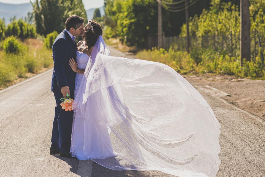 fotógrafo matrimonio en santiago chile (28)