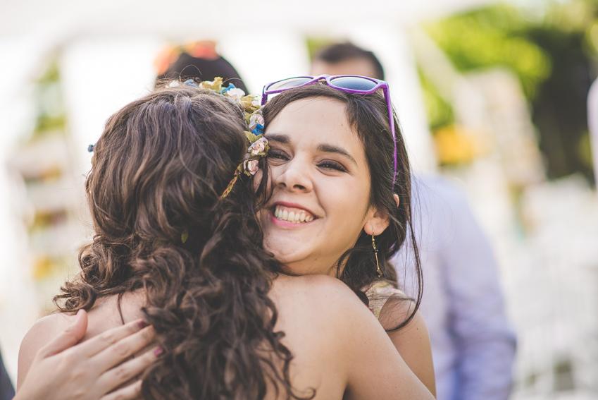 fotógrafo matrimonio en santiago chile (30)