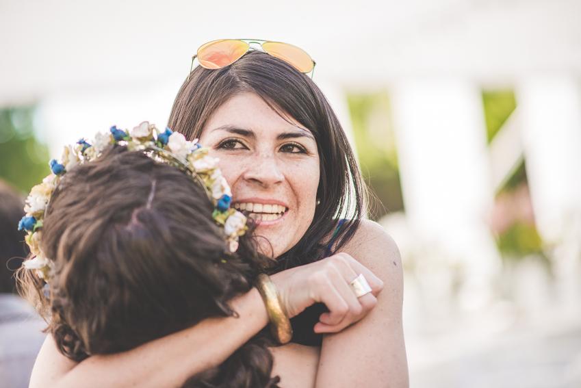 fotógrafo matrimonio en santiago chile (32)