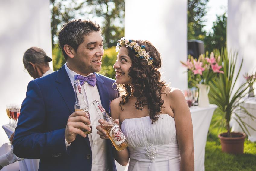 fotógrafo matrimonio en santiago chile (33)