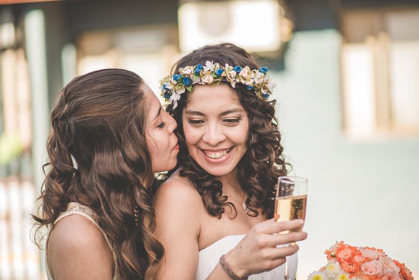 fotógrafo matrimonio en santiago chile (34)