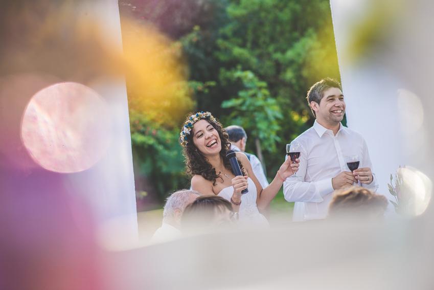 fotógrafo matrimonio en santiago chile (35)