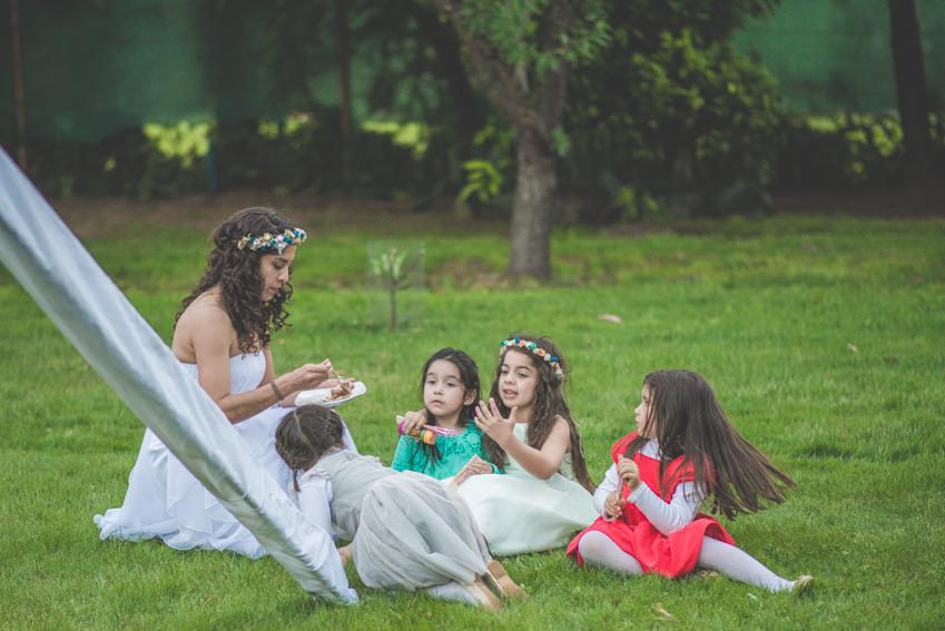 fotógrafo matrimonio en santiago chile (36)