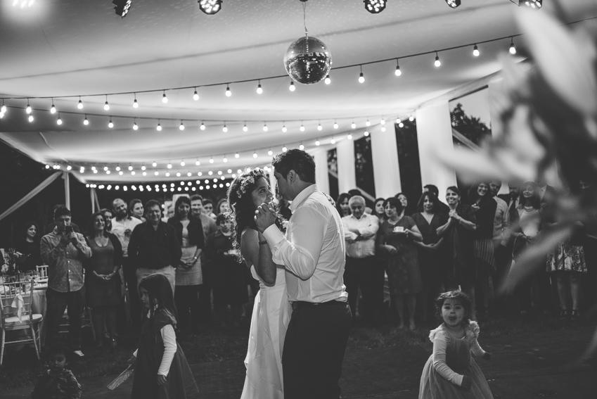 fotógrafo matrimonio en santiago chile (39)