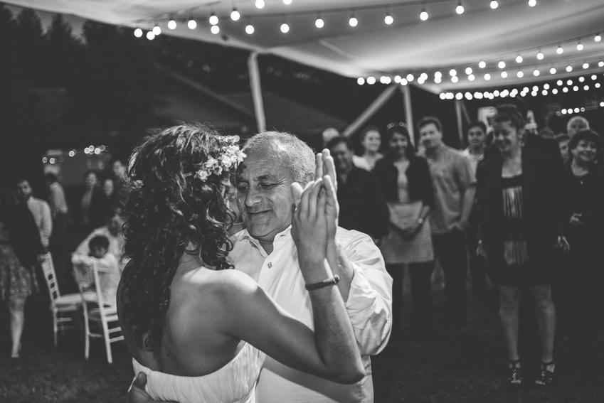 fotógrafo matrimonio en santiago chile (40)