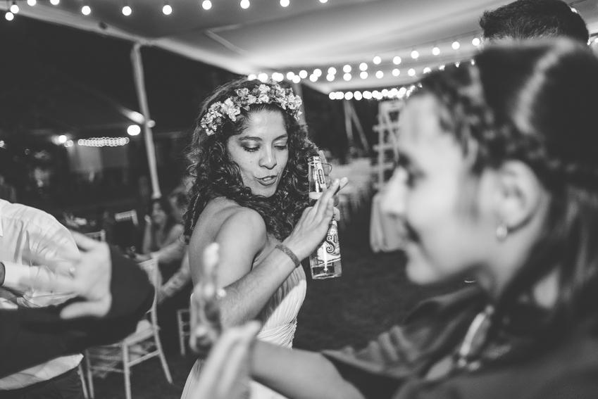 fotógrafo matrimonio en santiago chile (42)
