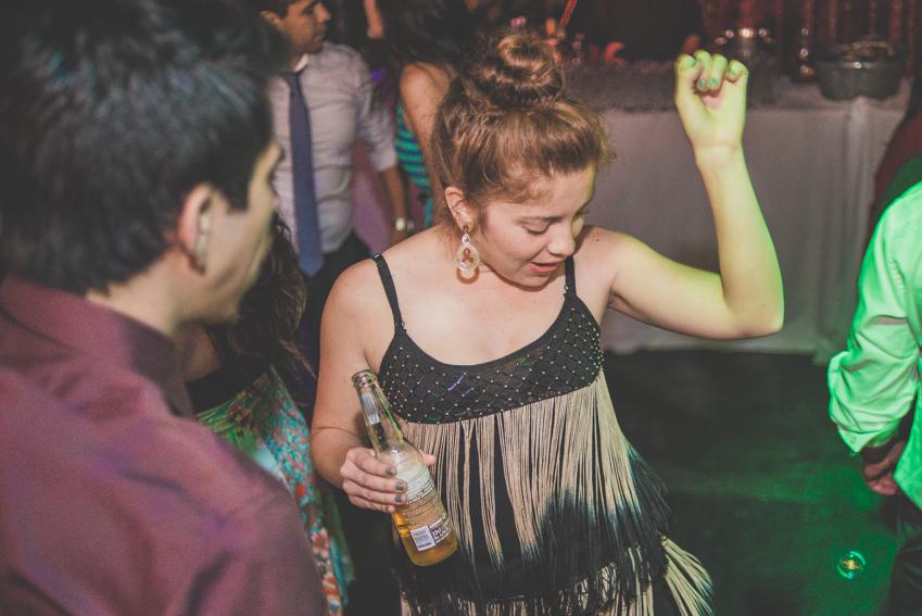 fotógrafo matrimonio en santiago chile (44)