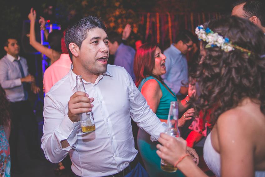 fotógrafo matrimonio en santiago chile (46)