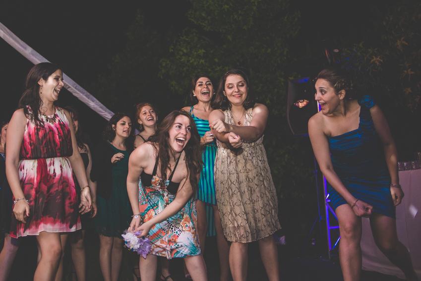 fotógrafo matrimonio en santiago chile (47)