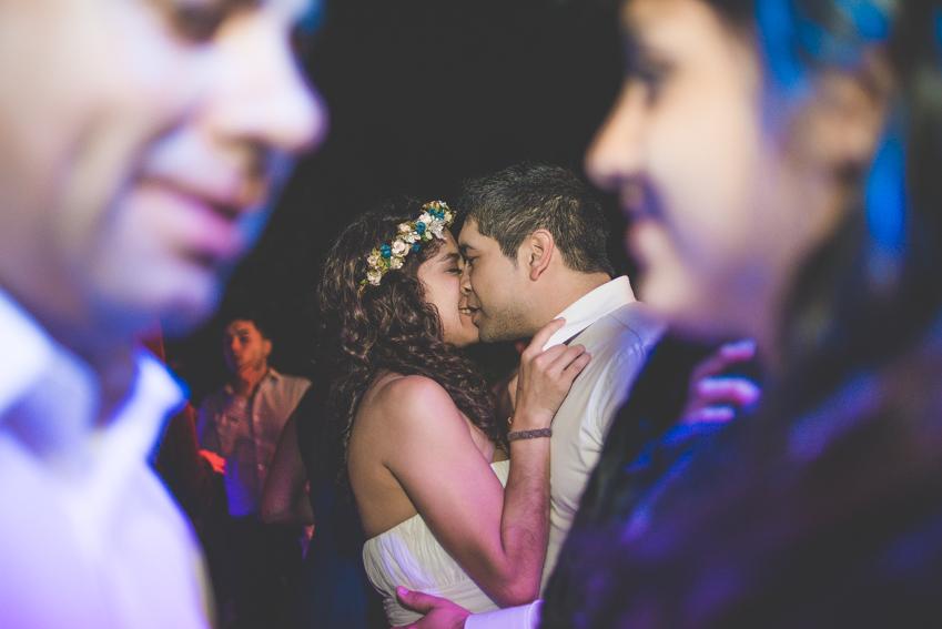 fotógrafo matrimonio en santiago chile (49)