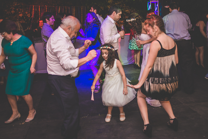 fotógrafo matrimonio en santiago chile (50)