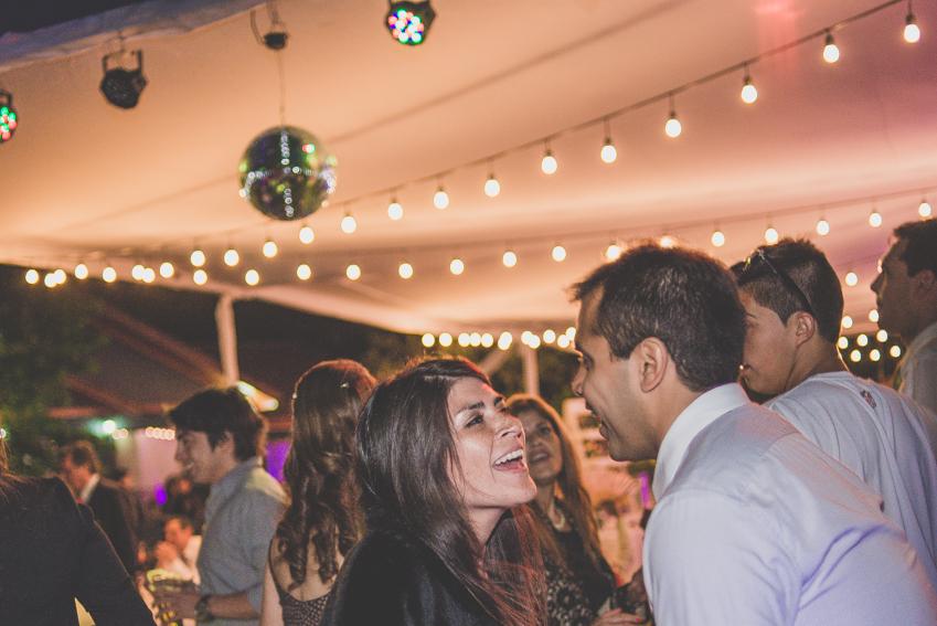 fotógrafo matrimonio en santiago chile (52)