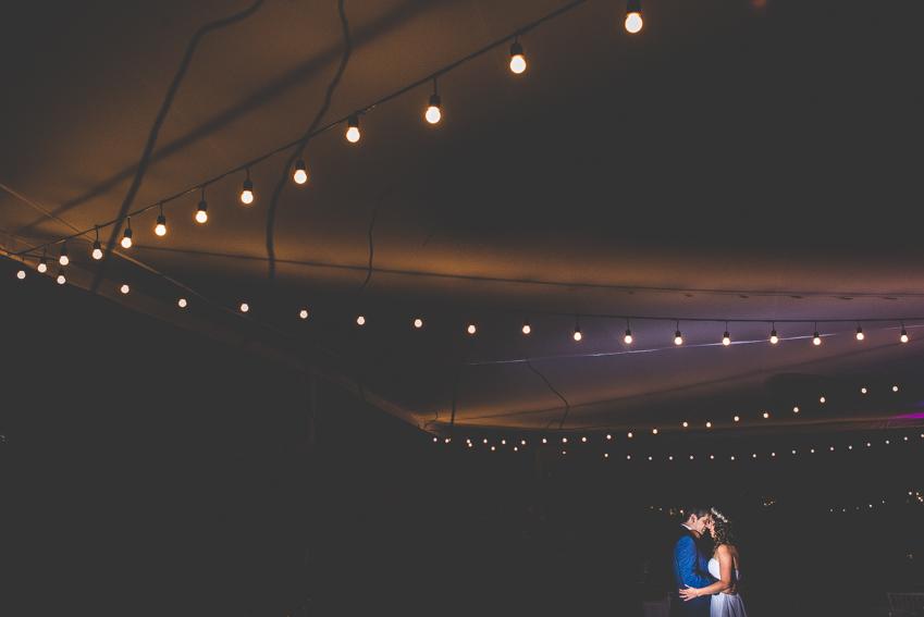 fotógrafo matrimonio en santiago chile (54)