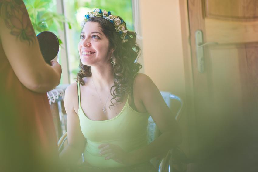 fotógrafo matrimonio en santiago chile (6)